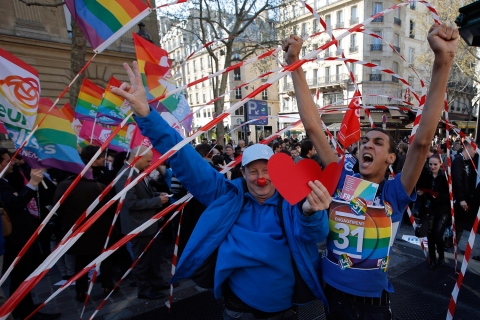 gay_marriage_0424