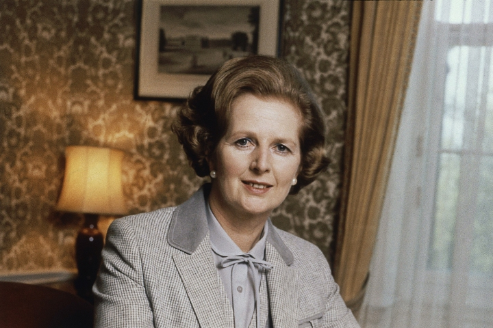 Farewell To The Iron Lady British Pm Margaret Thatcher 1925 2013 Time Com