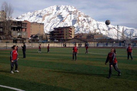 Turkey_Soccer