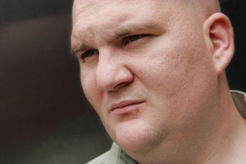 Joe Darby - Whistleblowers and Leakers