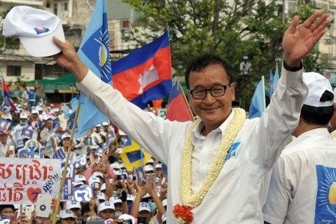 cambodia_election_0729