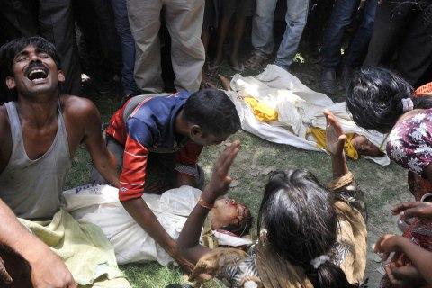 INDIA-POLITICS-FOOD-EDUCATION-FILES