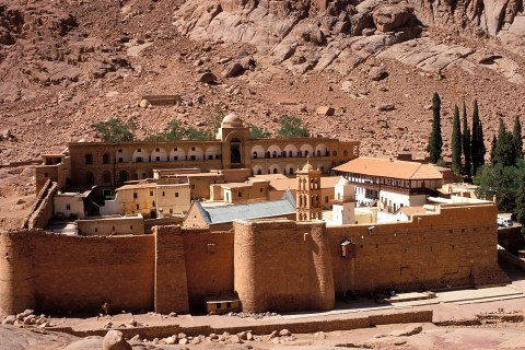 egypt_monastery_0721