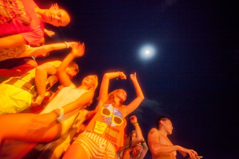 fullmoonparty_0708