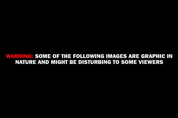 warning_slide