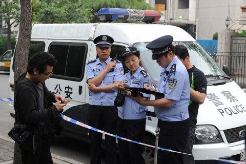 china_media_crackdown
