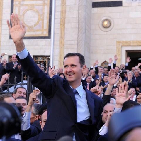Assad21