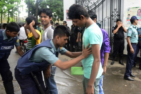 bangladesh_clash_0918