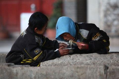china_orphans_0904