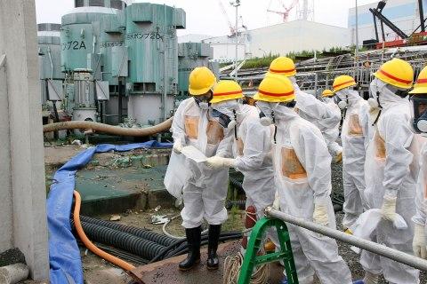 fukushima_nuke_0906