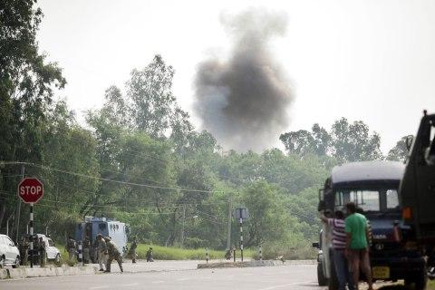 india_militants_attack_0926