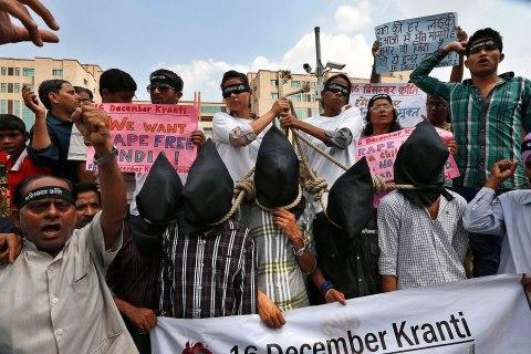 india_rape_sentence_0913