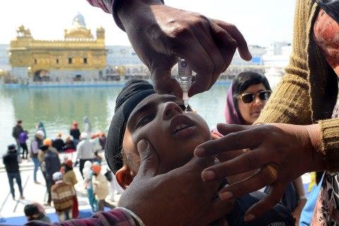 india_vaccine_0917