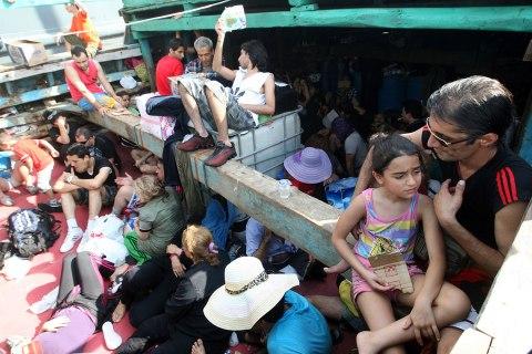 refugees_indonesia_0927