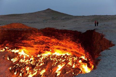 volcano_0906