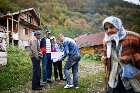 bosnia census