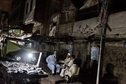 AF_Pakistan_Karachi_2013_04325-copy