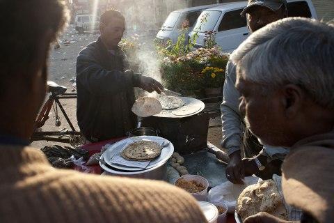 india_street_food_1021