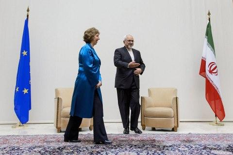 iran_nuke_talk_ap_1015