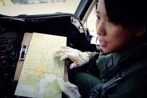 japan_pilot_1010