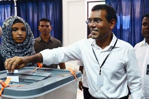 maldives_election_1017