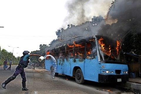 bangladesh_strike_1105