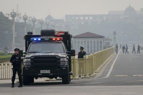 beijing_terror_attack_1101