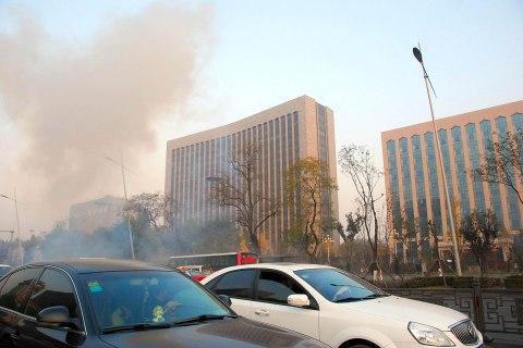 china_bomb_blasts_1105