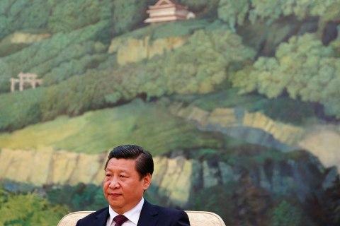 china_economic_change_1113