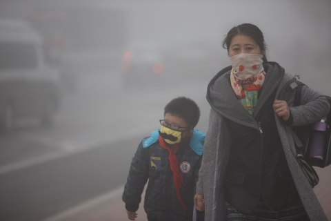 china_lung_cancer_1105