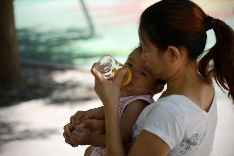 chinese_baby_1127