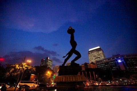indonesia_fury_1120