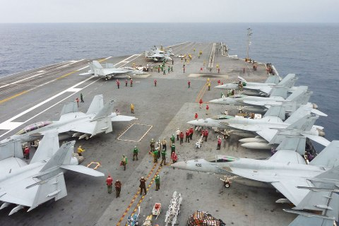 japan_us_military_1129