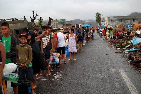philippines_aid_1113