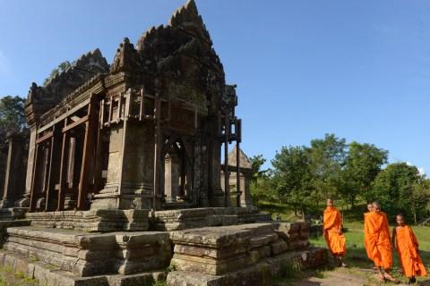 CAMBODIA-THAILAND-ICJ-JUSTICE
