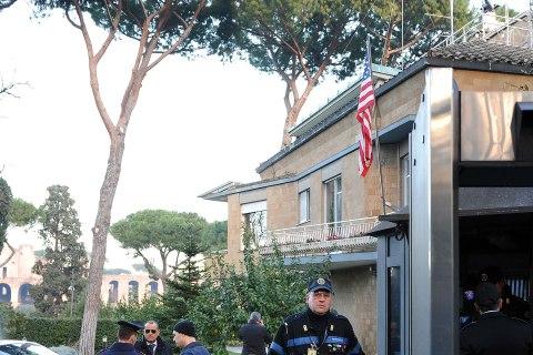us_vatican_embassy_1127