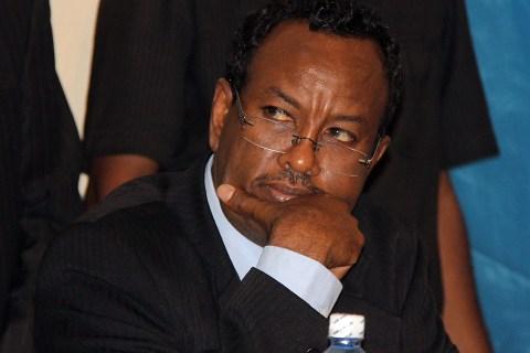 SOMALIA-POLITICS