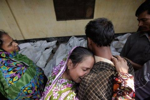 bangladesh_fire_murder_charge_1223