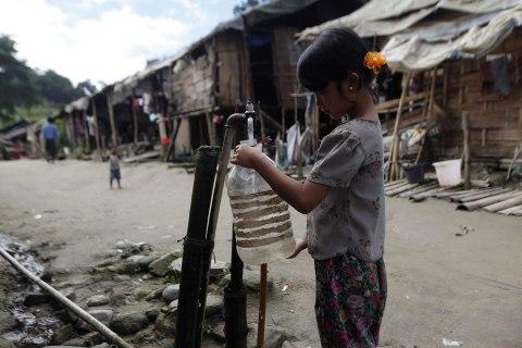 burma_kachin_1224