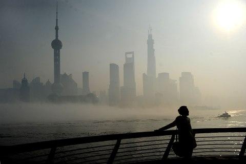 china_air_pollution_1206