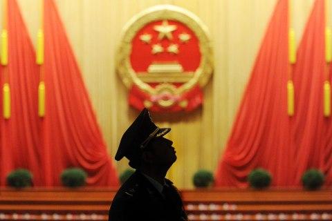 china_corruption_1203