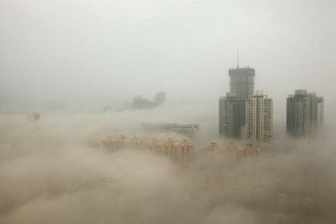 china_toxic_air_benefits_1210