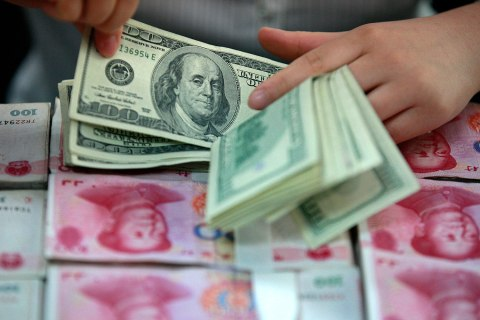 china_us_currency_1210