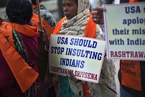 india_us_row_1219