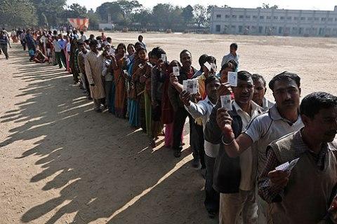 int_new_delhi_polls_1205