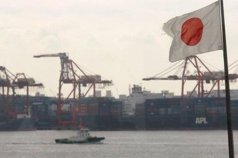japan_china_economy_1202