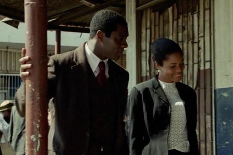 Mandela premiere_1280