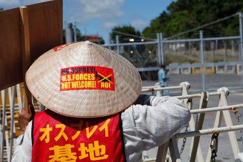 okinawa_airbase_1223