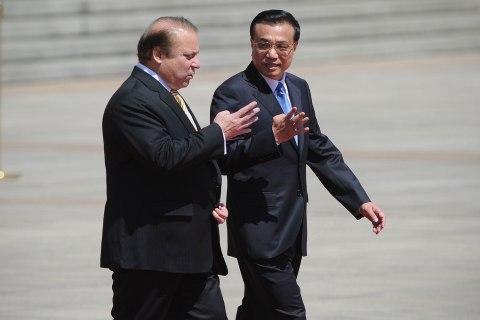 pakistan_china_1202