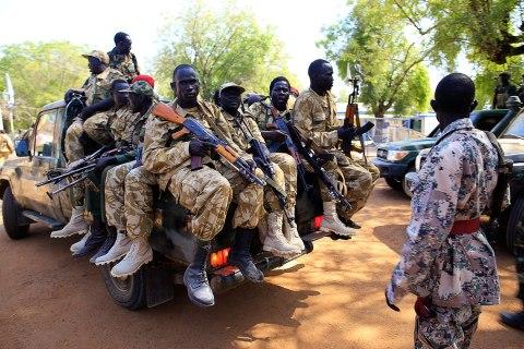 south_sudan_1226